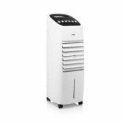 Tristar Air cooler AT-5464 Mobile conditioner  87,00