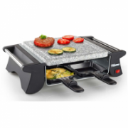 Tristar Stone Raclette RA-2990  23,00