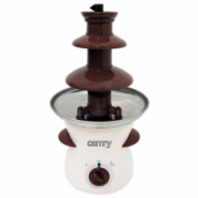 Camry CR 4457 Chocolate Fountain, 3-levels  28,00