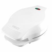 Camry Muffin maker, White, 1000W W  17,00