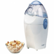 Clatronic PM 2658 Popcorn Maker, White  76,00
