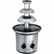 Clatronic SKB 3248 Chocolate fountain, Inox  127,00