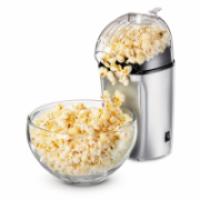 Princess Popcorn Maker, 1200  W  27,00