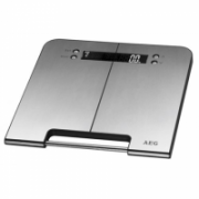 AEG PW 5570 Kitchen Scales, digital, 2 x AAA, Inox  82,00