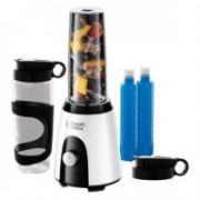 Blender Russell Hobbs 25161-56 Mix & Go | 300W  34,00