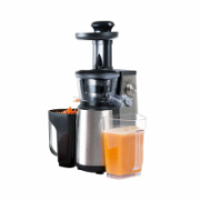 DomoClip LIVOO DOP102 Type Automatic juicer, Stainless steel, 400 W  86,00