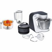 Bosch MUM5 Start Line universal Orange, Silver, Tran, 800 W, Blender, Buttons  200,00