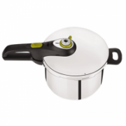 TEFAL NEO Pressure cooker  P2534441 8 L, High quality stainless steel 18/10, Stainless steel  89,00