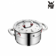 WMF Cooking timer Premium One 799766040 Stainless steel  12,00