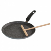 Stoneline Crepe pan, all, 1, no, 24 cm, yes,  22,00
