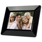 HAMA ZERO DIGITAL PHOTO FRAME, 16.6CM  155,00