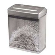 HAMA CC 614L SHREDDER  46,00