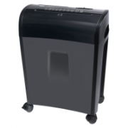 Paper shredder SSK 482  50,00