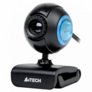 A4Tech PK-752F Driver free mini WebCam with mic  9,00