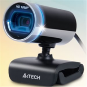 A4Tech PK-910H Full HD WEBCAM W/MIC  A4Tech  18,00