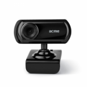 Acme CA04 Realistic web camera  11,00