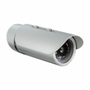 D-Link DCS-7110 Fixed/Bullet, 1/4 MP, 1280x800  171,00