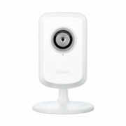 D-Link DCS-930L Wireless Internet Camera, Wi-Fi, 3.15 mm, 0.3 MP, 480p  45,00