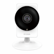 D-Link DCS-960L Wi-Fi, 1 MP  143,00