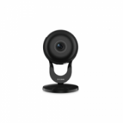 D-Link Wi-Fi Camera DCS-2530L Wi-Fi, Wide-angle, 1 MP, Wide Dynamic Range (WDR)  136,00