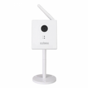 Edimax IC-3115W Wireless Network Camera, 1.3 MP, 1.7mm,  40,00