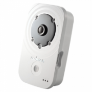 Edimax IC-3140W  HD Wireless Day and Night Network Camera  95,00