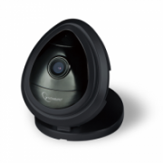 Gembird HD smart WiFi camera  35,00