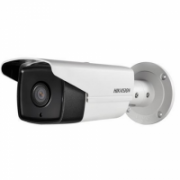 Hikvision DS-2CD2T42WD-I8 Network Bullet Camera, F6 mm, 4.0 MP, Power over Ethernet (PoE), 1520p,  143,00