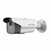 Hikvision DS-2CE16D5T-VFIT3 F2.8-12 Bullet, 2.8-12mm, 2 MP, 1080p, Noise reduction  136,00
