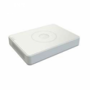 Hikvision DS-7104NI-SN/P 4-ch, 1U chassis  118,00