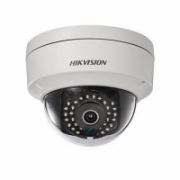 Hikvision IP camera DS-2CD2142FWD-I Dome, 4 MP, 2.8mm/F2.0, Power over Ethernet (PoE), IP67, IK10, H.264/MJPEG/H.264+, Micro SD, Max.128GB  103,00