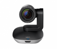 Logitech Group ConferenceCam  1022,00