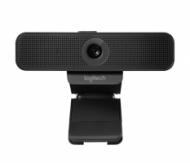 Logitech Webcam C925e  102,00