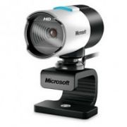 Microsoft PL2 LifeCam Studio Win USB Port EMEA ER EN/CS/IW/HU/PL/RO/RU/UK Hdwr  83,00