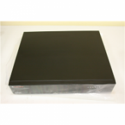 SALE OUT. LILIN 16CH 100FPS FULL HD H.264 NVR. LILIN  116,00