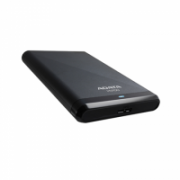 "A-Data HV100 1000 GB, 2.5 "", USB 3.0, Black  69,00"