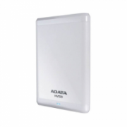 "A-Data HV100 2000 GB, 2.5 "", USB 3.0, White  104,00"