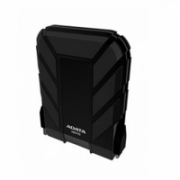 "ADATA DashDrive Durable HD710 HD710 2TB 2.5 "", USB 3.0, Black  125,00"