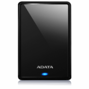 "ADATA External Hard Drive HV620S 2000 GB, 2.5 "", USB 3.1, Black  74,00"