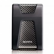ADATA HD650 4TB USB3.0 Black ext. 2.5in  115,00