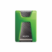 "ADATA HD650X 2000 GB, 2.5 "", USB 3.0, Green  120,00"