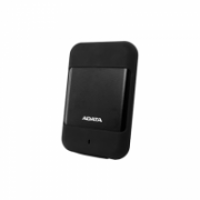 "ADATA HD700 2TB 2.5 "", USB 3.0, Black  120,00"