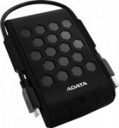 ADATA HD720A 2TB USB3.0 Black ext. 2.5i  97,00