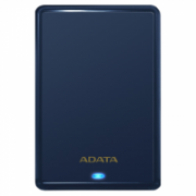 "ADATA HV620S 1000 GB, 2.5 "", USB 3.1 (backward compatible with USB 2.0), Blue  55,00"