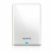 "ADATA HV620S 1TB 2.5 "", USB 3.1 (backward compatible with USB 2.0), White  57,00"