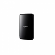 APACER AC233 Portable Hard Drive 1TB Black  59,00