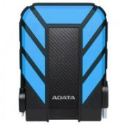 External HDD Adata HD710 Pro External Hard Drive USB 3.1 2TB Blue  94,00