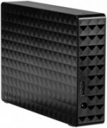 External HDD Seagate Expansion 3.5'' 8TB USB3, Black  191,00