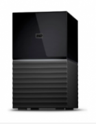External HDD WD My Book Duo, 3.5'', 6TB, USB 3.0  336,00