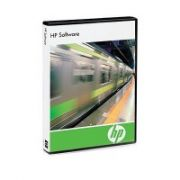 HPE RDP UPG TO INSIGHT CONTROL SUITE 1Y  359,00